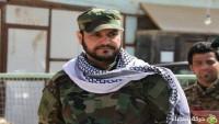 Irak en-Nuceba Hareketi: Amerikalı İşgalcilere Karşı Yıpratma Savaşı Başladı