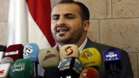 Yemen Ensarullah Hareketi, İran İslam Devrimi Yıl dönümünü Kutladı