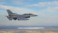 Katil ABD, Afganistan'a hava saldırısı düzenledi: 10 ölü