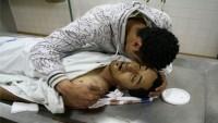 Bahreyn'de Bir Kişi, İşkence Neticesinde Şehit Oldu