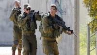 Siyonist askerlerin saldırısında iki Filistinli şehit oldu