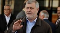 """Filistin İslami Cihad Hareketi: """"Filistin satılık değil"""""""