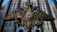 Rusya: teröristler kimyasal saldırı peşindedir