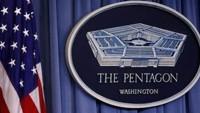 Pentagon: Amerikan askeri okullarında cinsel saldırı sayısı arttı