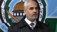 Hamas: Netanyahu'nun tehditleri, İsrail'in krizlerini örtmek içindir