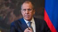 Rusya'dan Türkiye'ye İdlib'deki çatışmalarla ilgili suçlama