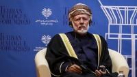 Umman Dışişleri Bakanı: İran, bölgenin büyük bir ülkesidir