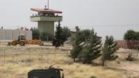 Türkiye, Suriye'de yeni gözlem noktaları yapıyor!