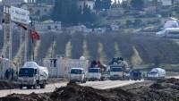 Rusya: İdlib'deki sivillerin tahliyesi için ek geçiş noktaları kuruldu