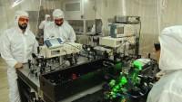 İran, ultra modern lazer üreten 3 ülkeden biri oldu