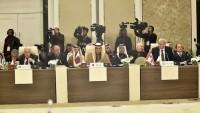 """Lübnan Meclis Başkanı Nebih Berri: """"Yüzyılın Planı, barış için değil savaş için bir plandır"""""""