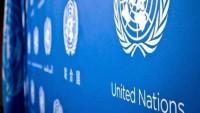 BM: Irak'ın Aldığı Karardan Memnunuz