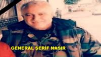 Suriye Ordusu, TSK'nın İHA'lı Saldırısında 17 Askerin Hayatını Kaybettiğini Duyurdu
