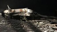 Rus milletvekili helikopter kazasında öldü