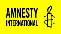 Arabistan, İnsan Hakları Aktivistlerini Sistematik Olarak Bastırıyor