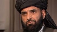 Taliban: ABD'nin yeni istekleri bu ülkeyle müzakerelere engel