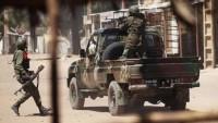Mali'de Bir Köye Teröristlerce Düzenlenen Saldırıda 31 Köylü Hayatını Kaybetti