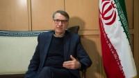ABD'nin insanlık dışı yaptırımları, İranlılar'ın sağlık güvenliğini tehdit ediyor