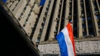 Rusya: Türkiye ve İran ile Suriye Konusunda Yakın Koordinasyon Sürüyor