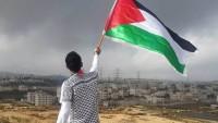 Hamas: Halkımızın mücadelesi kesinlikle durdurulamayacak
