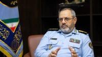 """Tuğgeneral Aziz Nesirzade: """"Kevser"""" savaş uçağı'nın üretimini arttırmayı planlıyoruz"""
