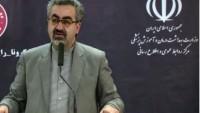 İran'da Korona'ya Yakalanan 73 Kişi Tedavi Edildi