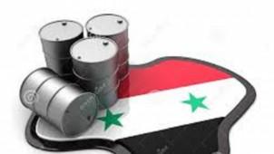 Şam: ABD, Suriye petrolünü Türkiye üzerinden diğer ülkelere satıyor