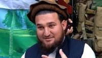 Taliban üst düzey üyesi Pakistan'dan Türkiye'ye kaçtı