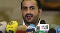 Muhammed Abdusselam: Aramco tesislerini vurmak Suudilerin cinayetlerine doğal bir yanıttır