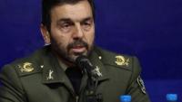 İran ordusu Koronavirüs hastaları için 7 bin nekahet yatağı hazırladı