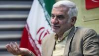 İran'dan IPU'ya mesaj: İlaç yaptırımları kaldırılsın