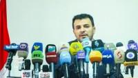 BAE Korona virüsünün Yemen'e yayılması için çalışıyor