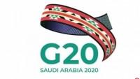 Arabistan'da insan hakları ihlali protesto edildi