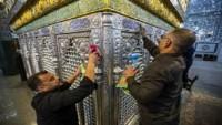 Hz. Ebulfazl Abbas'ın -as- Kutlu Doğum Günü Dünya Müslümanları ve Mustazaflarına Mübarek Olsun
