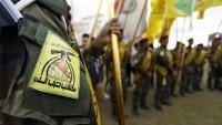 Irak Hizbullah Tugayları'ndan ABD'nin yeni komplosu konusunda uyarı
