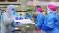 İran'da koronavirüs taşıyan hastalardan yaklaşık 5 bini iyileşti