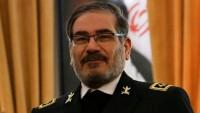 Ali Şemhani: İran sağlık fedaileri yaptırımlara rağmen dünyayı şaşırttılar