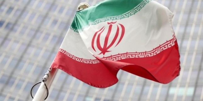 İslami İran'dan Yemen Bildirisi