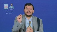 Abdulmelik El Husi: Suudi rejimi ve BAE, ABD ve siyonist İsrail'in bölgedeki birer piyonudur