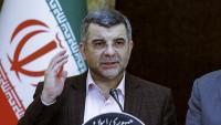 İran'da 18 milyon kişi koronaya karşı tarandı