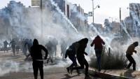 Hamas: Geri Dönüş gösterisi, Filistin mücadelesinde dönüm noktasıdır