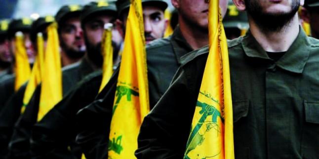 Allahu Ekber! Lübnan Hizbullahından Gelen Özel Bir Kuvvet 3 Saat İçerisinde Serakib Beldesini Ele Geçirdi