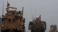 Irak Direnişi Terörist ABD Güçlerini Kaim Şehrinden Kovdu