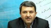 İran'da günde 10 bin korona testi yapılıyor