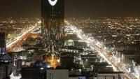 """Suudi Arabistan'da 21 günlük """"kısmi"""" sokağa çıkma yasağı ilan edildi"""