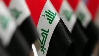 Irak Güvenlik Komisyonu Başkanı'ndan ABD askeri hareketliliği hakkında uyarı