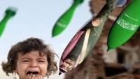 Batı, Suudi Koalisyonuna Silah İhracatına Yeniden Başladı