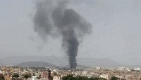Suudi koalisyon 108 kez ateşkesi ihlal etti