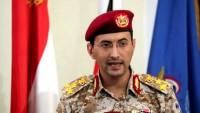 Suudi koalisyon güçlerinin Yemen'in güneyindeki operasyonları geri püskürtüldü