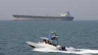 İran Dışişleri Bakanlığı Sözcüsü Musevi: Yabancı güçler, İran'ı ihtar ve uyarı yapmaya mecbur bırakmasınlar